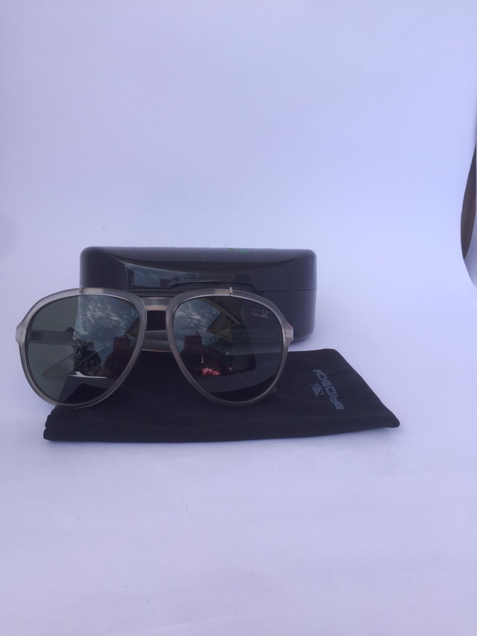 Óculos de Sol Bad Boy Hunter