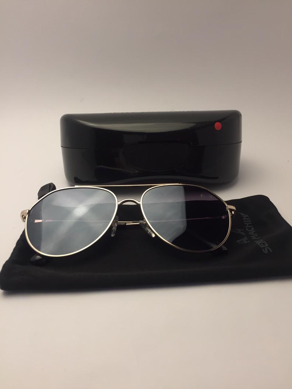 Óculos de Sol Sexy Machine Java