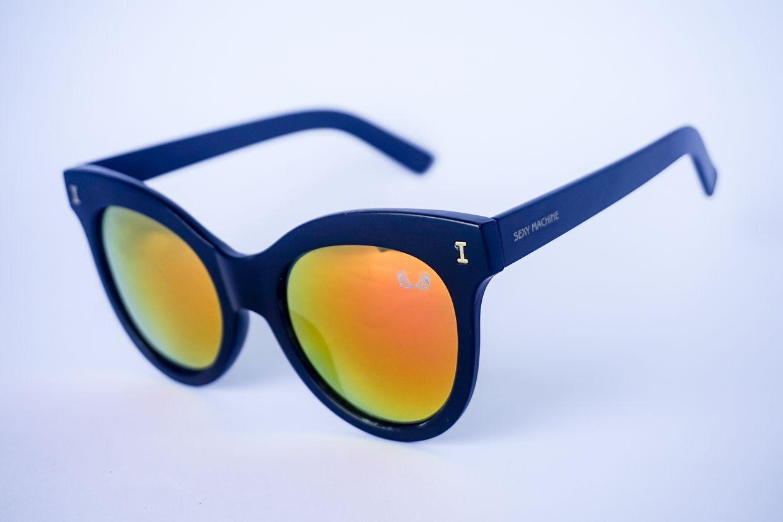 Óculos de Sol Sexy Machine Kauai