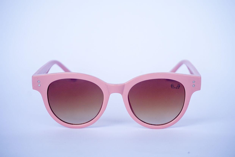Óculos de Sol Sexy Machine Mahalo