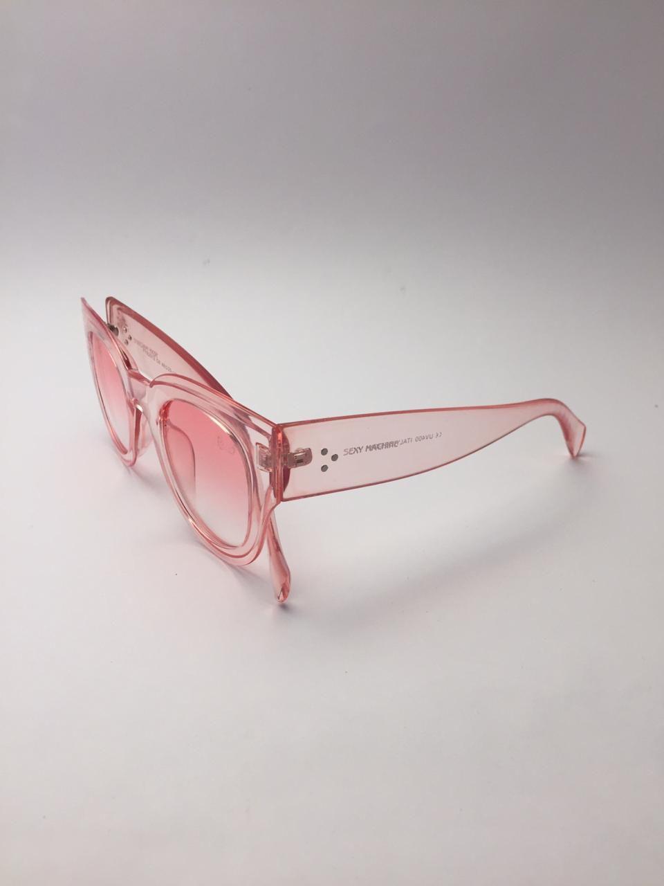 Óculos de Sol Sexy Machine Molokai