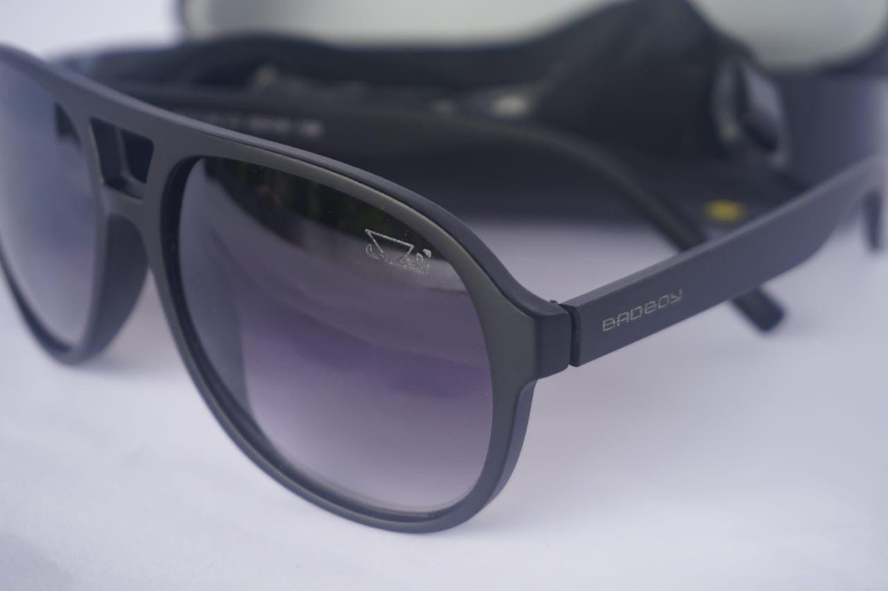 Óculos de Sol Bad Boy Monza
