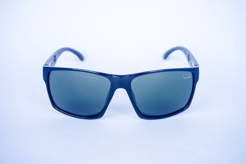 Óculos de Sol Bad Boy Oahu