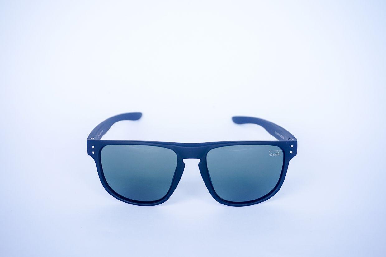 Óculos de Sol Bad Boy Submission
