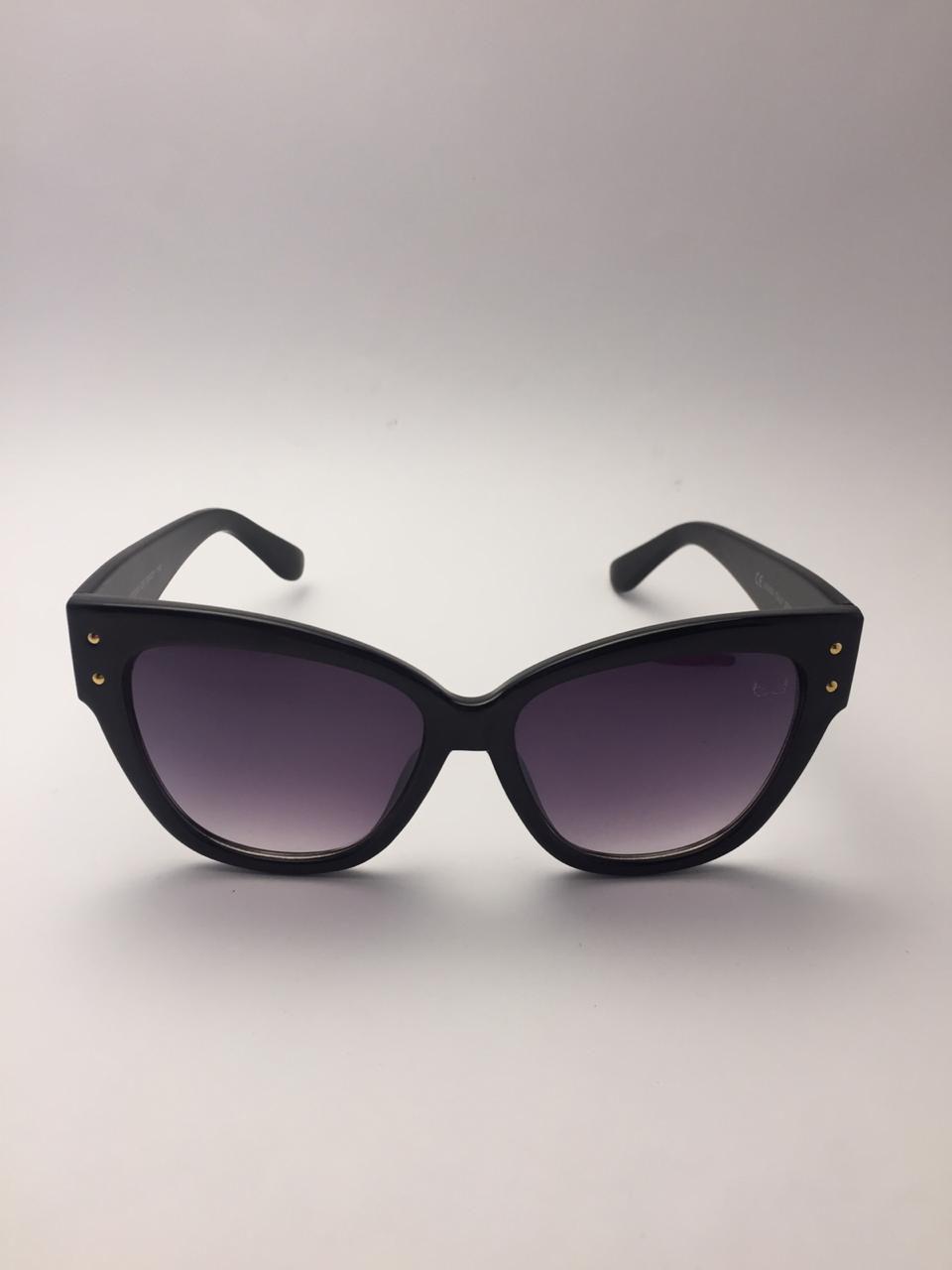 Óculos de Sol Sexy Machine Tahiti