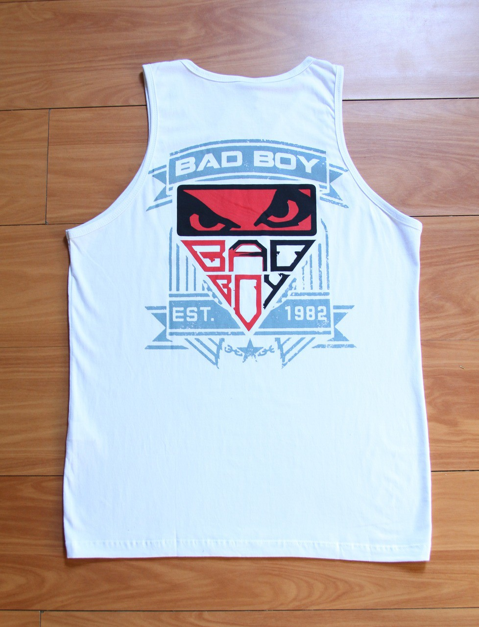 Regata Bad Boy Triangle