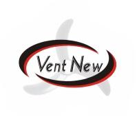 Vent New