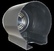 Capa / Carenagem do Motor