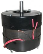 Motor para Exaustor 40 / 50 cm Axial
