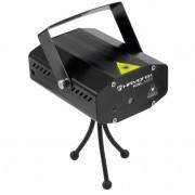 mini Laser 100w/50w Lsh-01 Hayonik