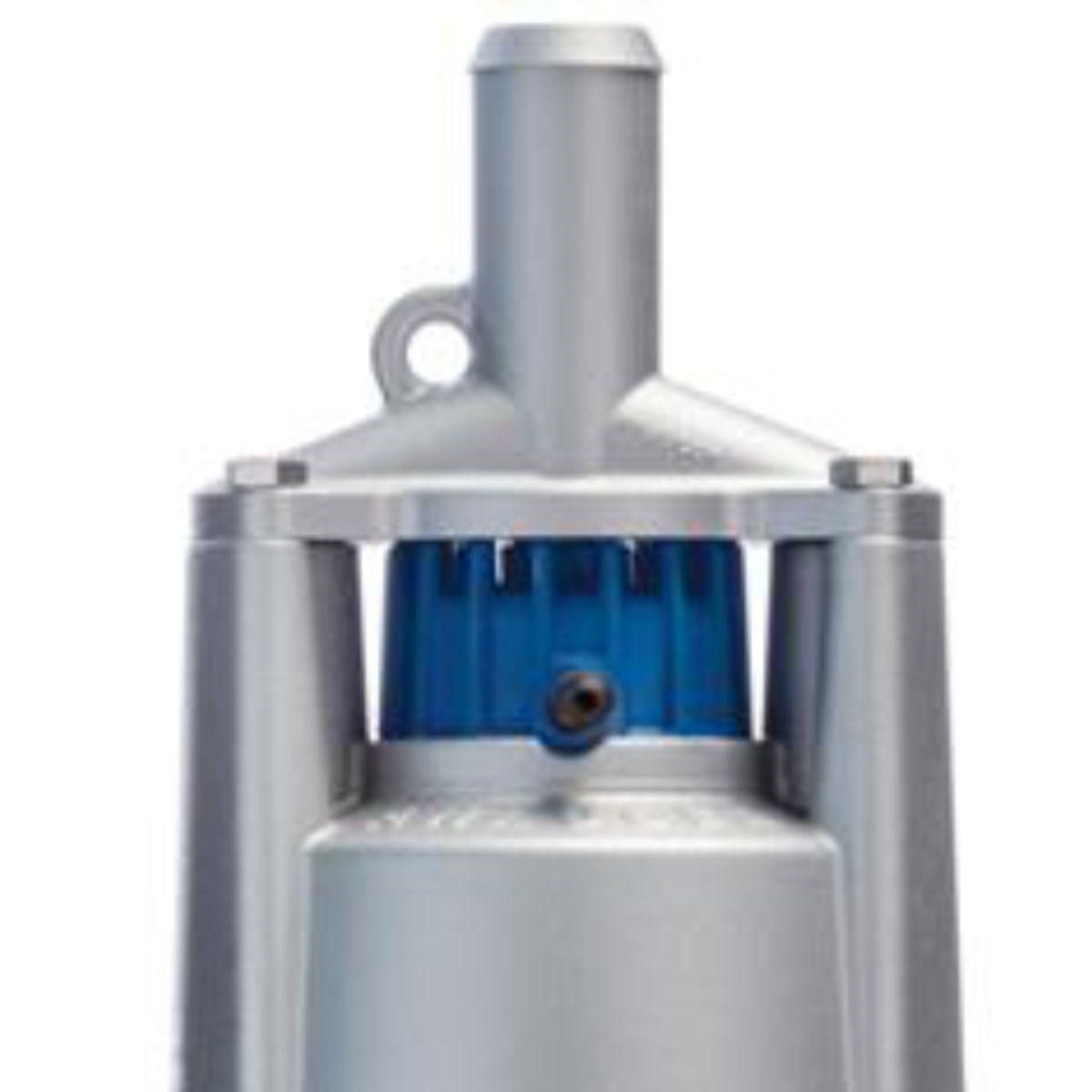 Bomba Submersa Anauger 900 5g Nova Geracao 450w 60hz 127v