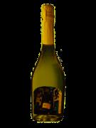 Espumante Brut Português Vidigal Wine