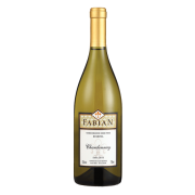 Reserva Fabian Chardonnay 2018