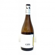 Vinho Branco Chardonnay Barrica Cata Terroirs