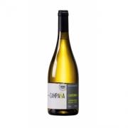 Vinho Branco Chardonnay Campaña