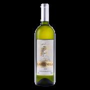 Vinho Branco Garganega 2019