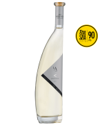 Vinho Branco Gewurztraminer Jovem