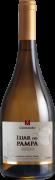 Vinho Branco Luar do Pampa Chardonnay