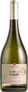 Vinho Branco Luar do Pampa Sauvignon Blanc