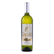 Vinho Branco Rialto 2019