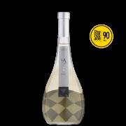 Vinho Branco Riesling Jovem