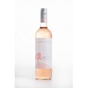 Vinho Merlot Rose Monte Santana