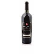 Vinho Peruzzo Cabernet Franc