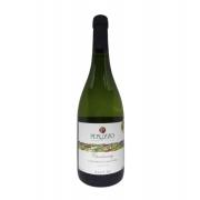 Vinho Peruzzo Chardonnay