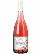 Vinho Rose Aldeias das Serras Português