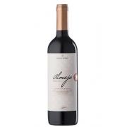 Vinho Tinto Almejo Merlot