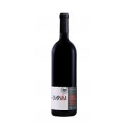 Vinho Tinto Cabernet Sauvignon Campaña