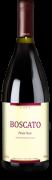 Vinho Tinto Cave Pinot Noir