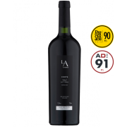 Vinho Tinto Corte Clássico Luiz Argenta