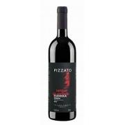 Vinho Tinto Egiodola