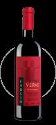 Vinho Tinto Fausto Verve