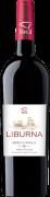 Vinho Tinto Liburna Nero D'avola