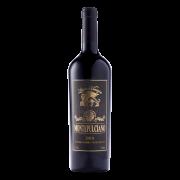 Vinho Tinto Montepulciano 2019