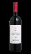 Vinho Tinto Reserva Merlot Safra 2014 D.O. Denominação de Origem - Vale dos Vinhedos
