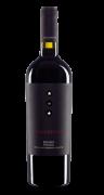 Vinho Tinto Rosso Puglia