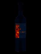 Vinho Tinto Sinais Cabernet Sauvignon