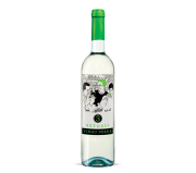 Vinho Verde Autores Vidigal Wines