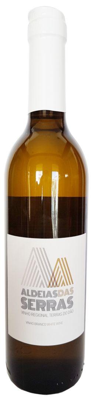 Vinho Branco Aldeia das Serras Regional
