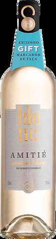 Vinho Branco Sauvignon Blanc Amitié