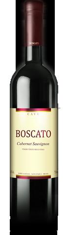 Vinho Tinto Cave Cabernet Sauvignon