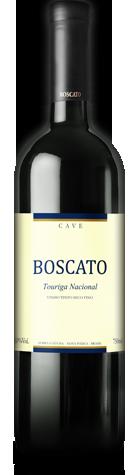 Vinho Tinto Cave Touriga Nacional