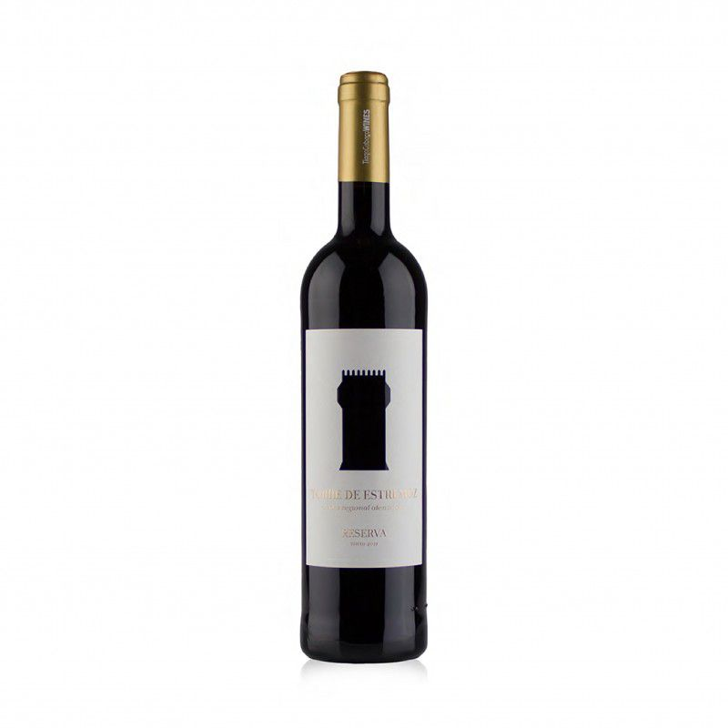 Vinho Tinto Torre de Estremoz Collection
