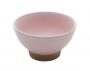 Bowls Colors - Bon Gourmet - 4 Opções de  Cores