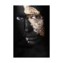 Quadro  Mulher - Face - Uni 3