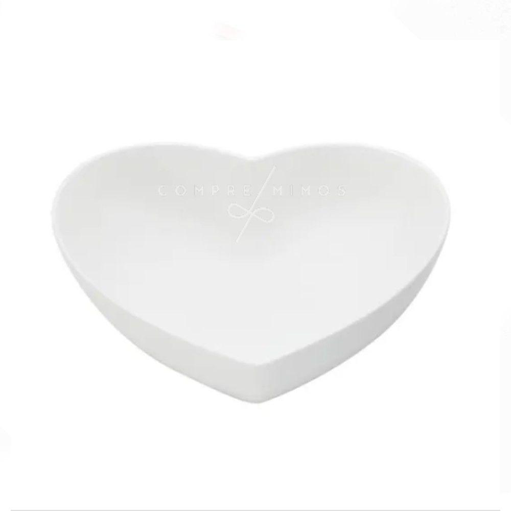 Bowl Coração Basic