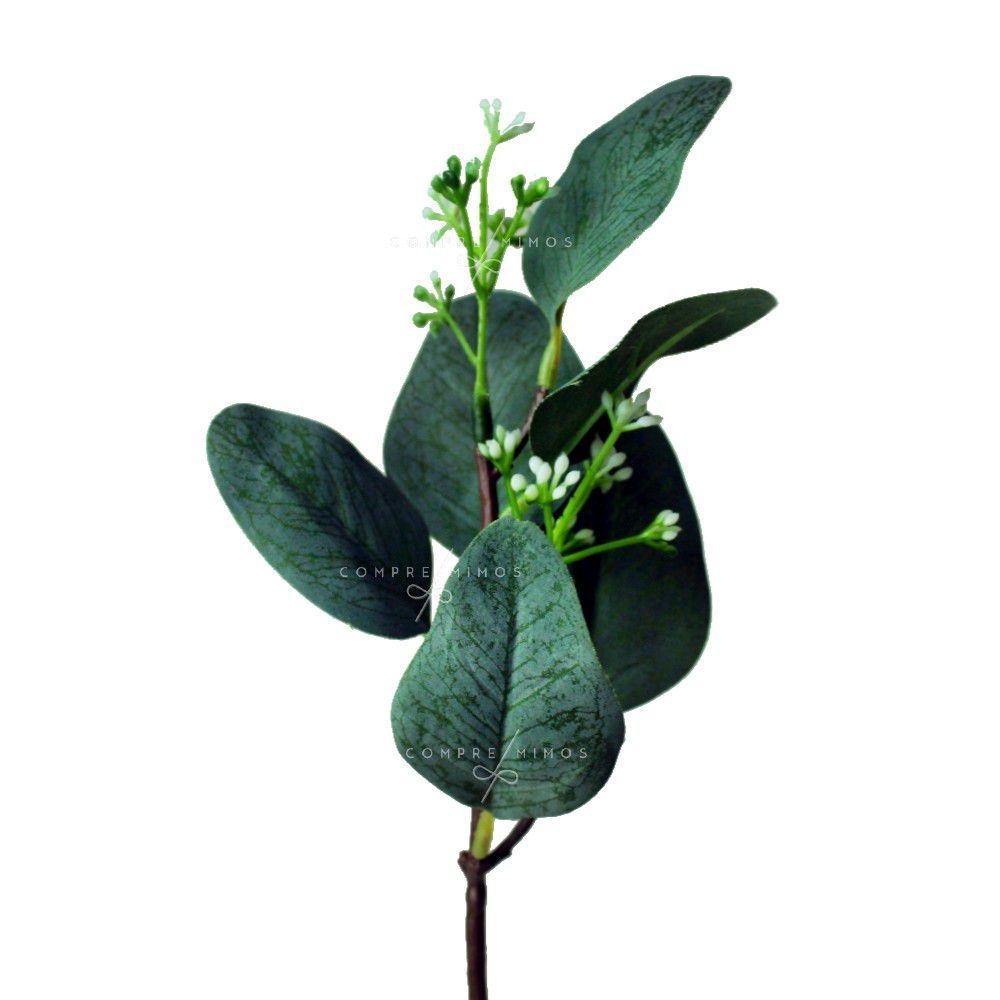 Florzinha Mosquitinho - Unidade